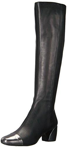 Nine West Women's Jatoba Knee High Boot 1