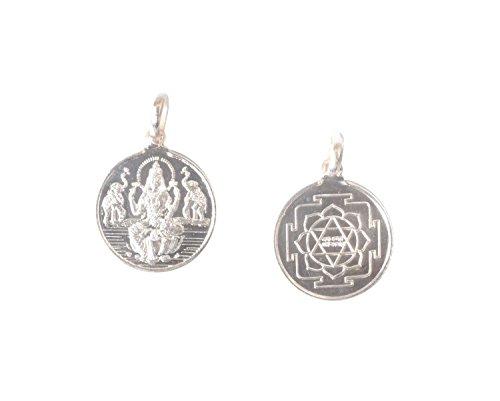 godess-lakshmi-yantra-ciondolo-in-argento-puro-con-medaglione-999-blessed-e-alimentati