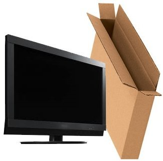 42-lcd-tv-box-with-bubblewrap