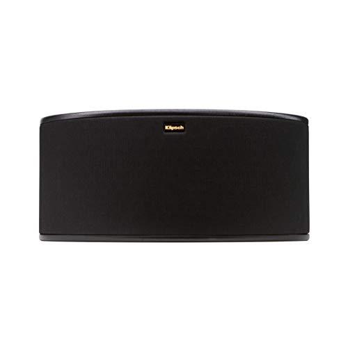 Klipsch R-14S Surround-Lautsprecher, Farbe: schwarz