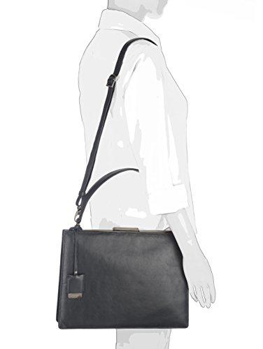 Schwarz by Picard edler Ausführung Damen Handtasche in 8gPYn