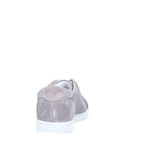 Igi&Co 1124066 Basket Homme Grey