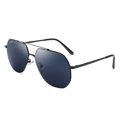 Brillen Sonnenbrillen Herren und Damen Sonnenbrillen Wanderbrillen Wild Driving Mirror Driver Mirror Sonnenbrillen