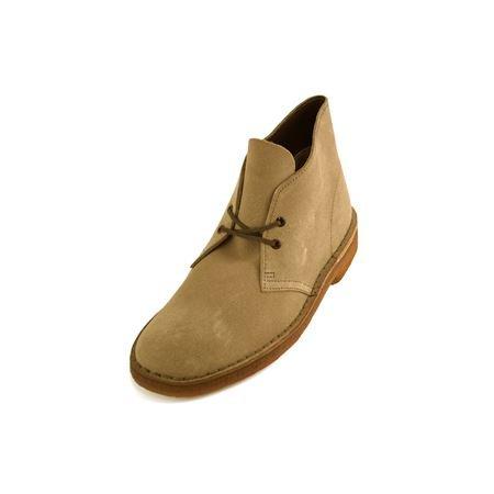 sneakers uomo diadora heritage euipe sw dirty colore grigio giallo Grau