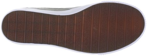 Puma Tipton 353711 Herren Fashion Sneakers Grau (moonrock-arrow wood 03)