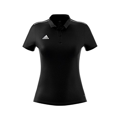 Whatevershirts | adidas Damen Boyfriend Trefoil Ru T Shirt