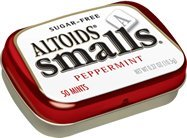 altoids-small-sugar-free-curiously-strong-mints-peppermints-flavor-1049g-9-pack