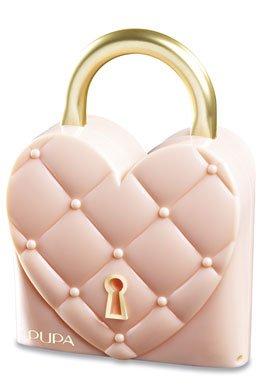 pupa-luz-de-bloqueo-de-pretty-pink-64-g