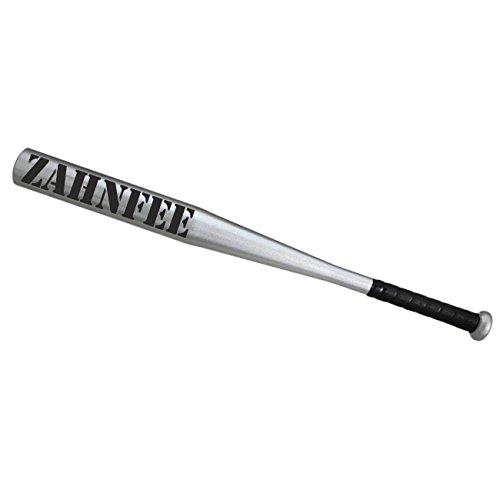 Baseballschläger Aluminium Zahnfee