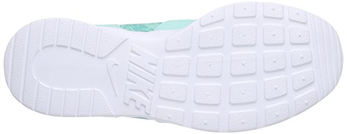Turchese Print da Nike white lite Artisan donna Türkis teal Kaishi retro Sneakers qXqwaU