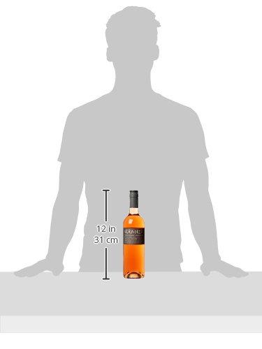 Bodegas-Nuviana-Veranza-Cabernet-Sauvignon-Syrah-Rosado-6er-Pack-6-x-750-ml