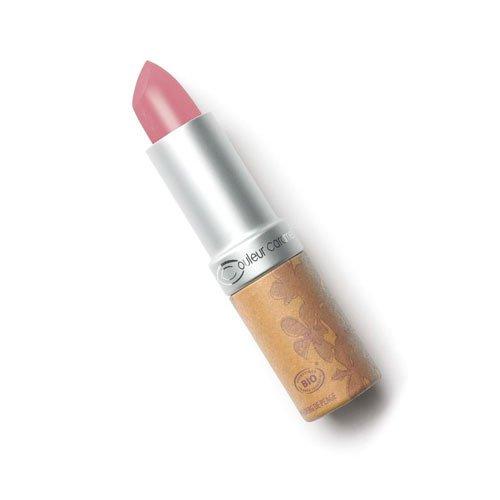Couleur Caramel Rouge à lèvres n° 257 Rose ancien (mat) 3.5g