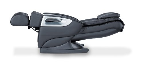 Beurer MC 5000 Deluxe-Massagesessel HCT 640.15 - 4