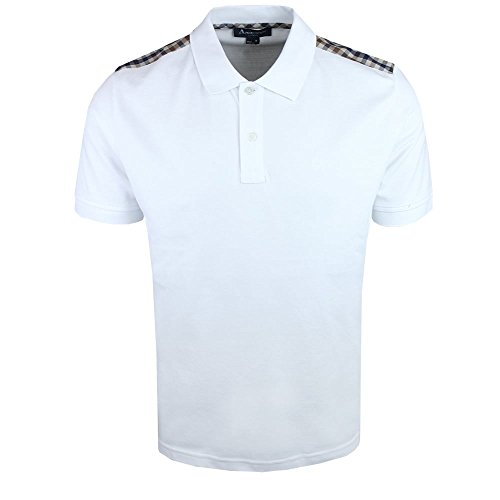 aquascutum-hill-pique-polo-t-shirt-white-med-white