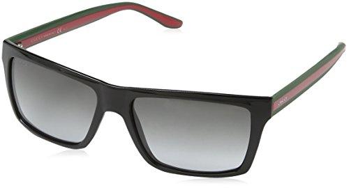 nouveau-gucci-lunettes-de-soleil-gg-1013-gg1013-51n-pt-noir-gris-unisex