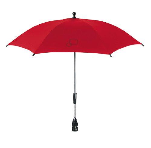 Quinny Sonnenschirm für Kinderwagen 72403030
