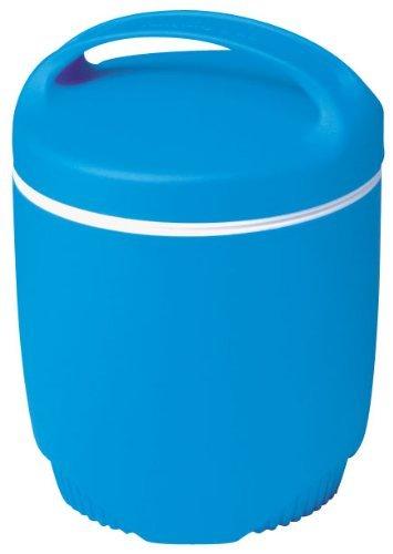 Campingaz Foodlbox Isotherm - Eiswürfelbehälter - Extreme klein - 1.2 Liter