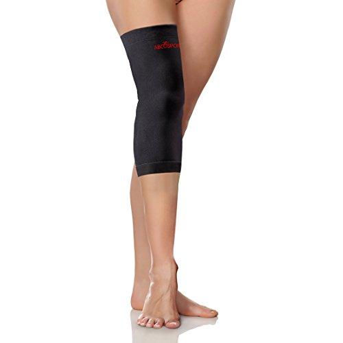 rame-knee-sleeve-supporto-a-compressione-alto-contenuto-di-rame-per-uomo-e-donna-protegge-rotula-vel