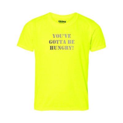 you-gotta-be-hungry-success-motivational-goal-orientate-inspiring-maglietta-riflettente-lettere-men-