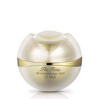 Korean Cosmetics Ohui Cellule de la Première Révolution Crème contour des yeux 25 ml
