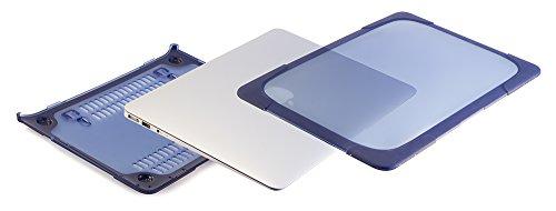 devicewear-mcbk-13-kpsf-shll-cs-blu