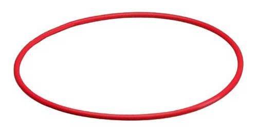 Olympus POL-E201 Silikon O-Ring für PFL-E01 Olympus O-ring