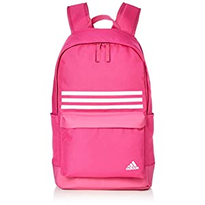 31QdJ2X7mUL. SS300  - adidas Clas Bp 3s Pock - Backpack Unisex adulto