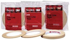 3m-06302-6302-3-8-fine-line-tape-3m-paint-striping-tape