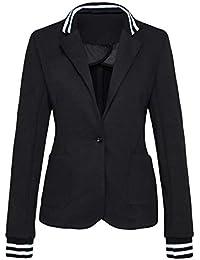 67b87865a1fd Suchergebnis auf Amazon.de für  hochzeit anzug - Kostüme   Blazer ...