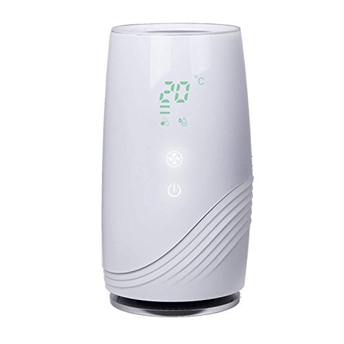 electriq-compact-ultra-quiet-air-purifier-cleans-air-true-hepa-filter-plasma-rooms-up-to-20m2-home-a