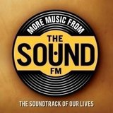 More Music From The Sound FM (2CD)