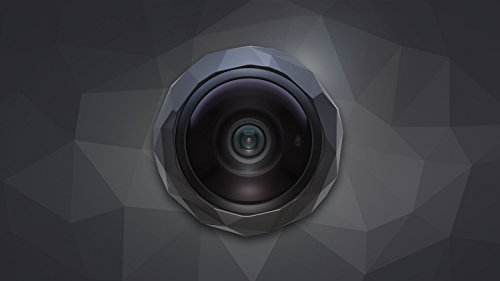 360fly ActionCam - 3