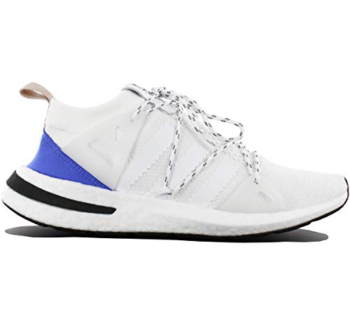 ᐅᐅ Adidas Arkyn » Sneaker Test & Vergleich » [ Oct 2019 ] </p>                     </div>   <!--bof Product URL --> <!--eof Product URL --> <!--bof Quantity Discounts table --> <!--eof Quantity Discounts table --> </div>                        </dd> <dt class=