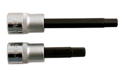 laser-5137-lot-de-2-embouts-de-cles-allen-pour-etriers-de-frein-7-mm