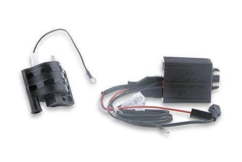 MALOSSI 5513196 TC Unit RPM Control K15 Piaggio Zip SP 50 Rpm-zip