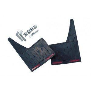 Premier Kit Ganasce Freno Ferodo FSB4114 confezione 4 pezzi