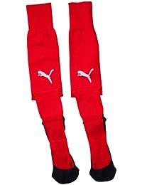 PUMA Herren Stutzen Football Socks