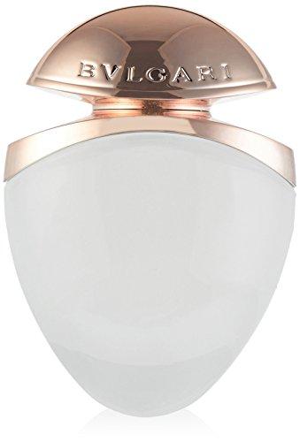 bulgari-omnia-crystalline-eau-de-parfum-purse-vaporisateur-25-ml-pour-femme