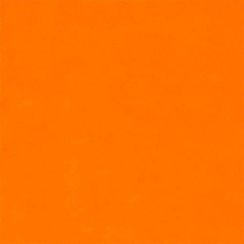 Flexfolie T-Shirt - Neon Orange 60cm Breit - Siser A0023 ? Grosse Plotter