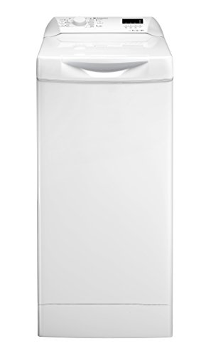 Hotpoint WMTF 722 H Washing Machine - White
