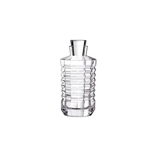 Cristal d'Arques L8455 Carafe avec Bouchon, Cristallin, Transparent, Taille Unique