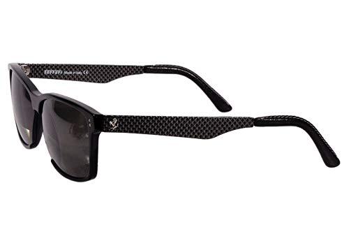 Ferrari 13740 Designer Brille Sonnenbrille Glasses Sunglasses Occhiali Gafas - TH
