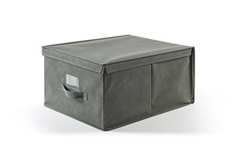 Più EasyBox Caja Funda TNT