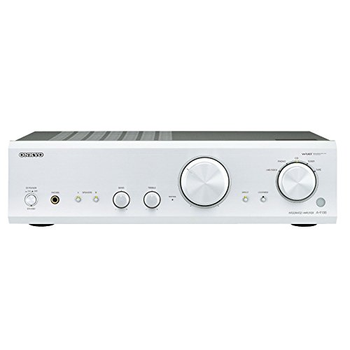 onkyo-a-9155-digital-integrated-amplifier-65w-10hz100khz-1khz-2ch-driven-black