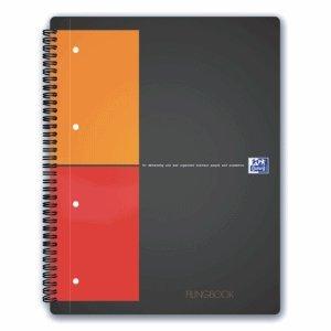 5-x-oxford-filingbook-international-optik-paper-80-g-qm-a4-5mm-kariert-100