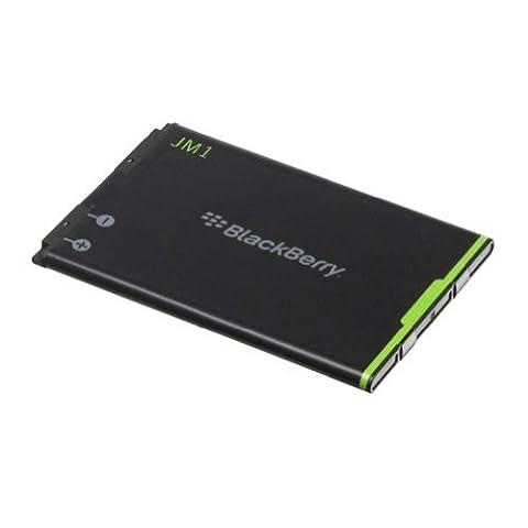 BlackBerry J-M1 Batterie pour 9900/9930