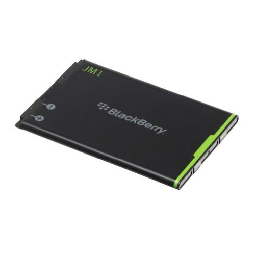 blackberry-1230-mah-j-m1-battery-for-9900-9930