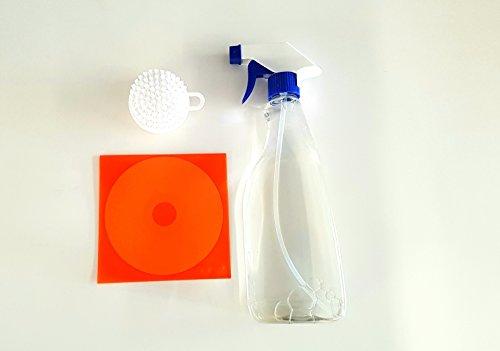 cabriolet-capote-nettoyage-kit-dentretien-pour-tous-les-plastique-de-couverture-convient-pour-toutes