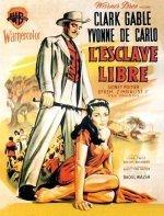lesclave-libre-dvd-1957-un-film-de-raoul-walsh-avec-clark-gable-yvonne-de-carlo-sidney-poitier-efrem