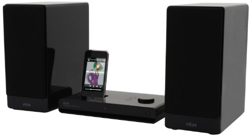 docking station wecker gebraucht kaufen nur 4 st bis 65. Black Bedroom Furniture Sets. Home Design Ideas